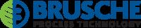 Brusche Process Technology