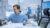 Brusche Process Technology - Engineer 1