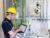 Brusche Process Technology - Focus op hergebruik en duurzame energie