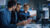 Brusche Process Technology - Ondersteuning specialisten