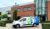 Brusche Process Technology - Almelo - Overijssel